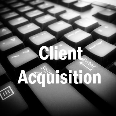 Client Acquisition.png