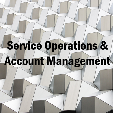 Service Operations and Account Management.png