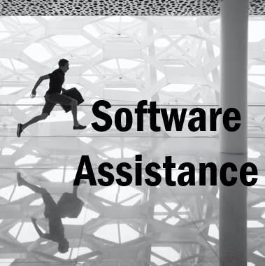 Software Assistance.png