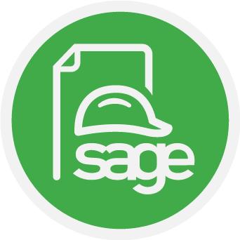 sagepaperless-round.png