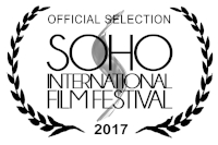 OfficialSelection_SohoFilmFest2017_Black.jpg