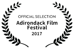 OFFICIALSELECTION-AdirondackFilmFestival-2017 (1).jpg