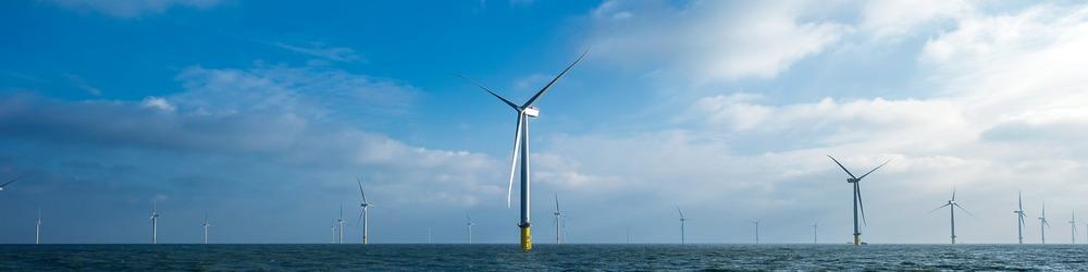 hero-offshore-wind.jpg