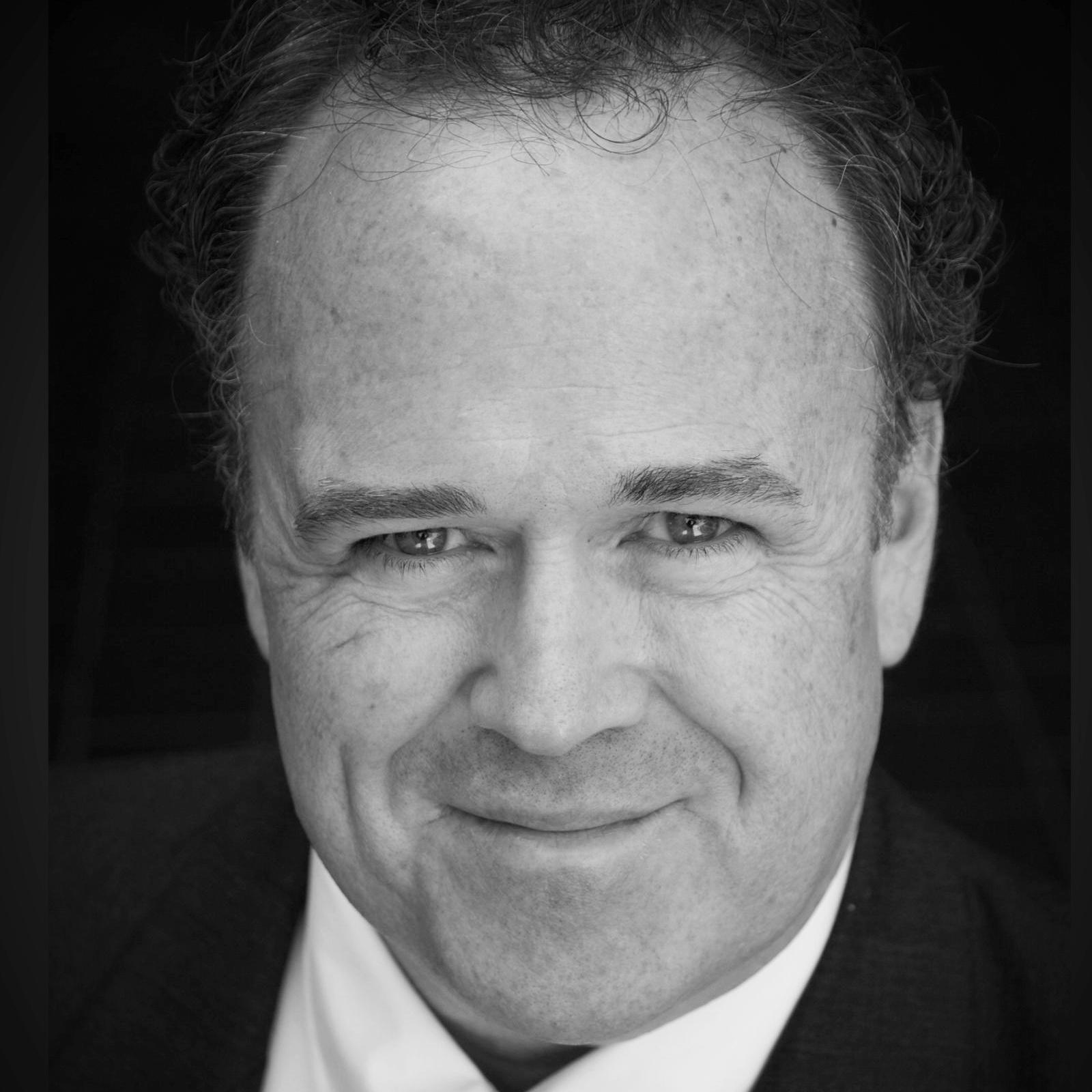 Daniel O'Callaghan  Vocal Coach