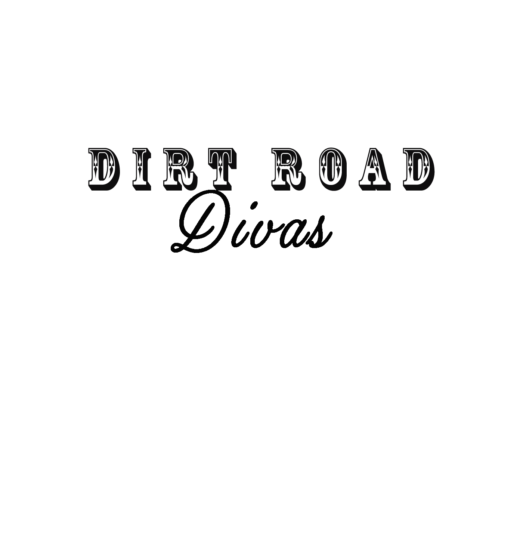DRD Logo-Transparent.png