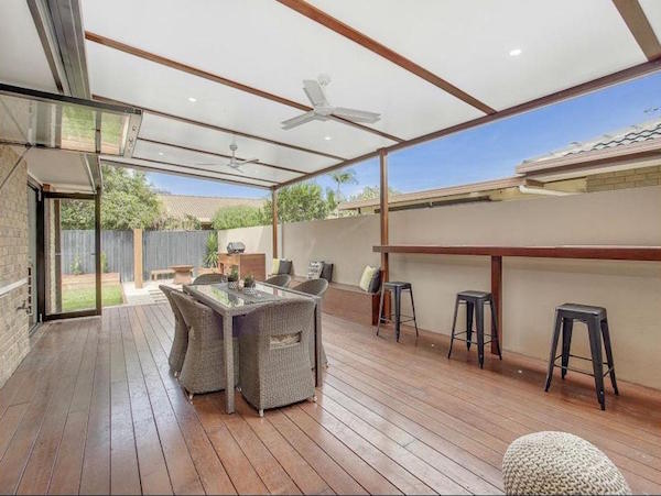 srmconstructions-gold-coast-builder-deck-gallery3