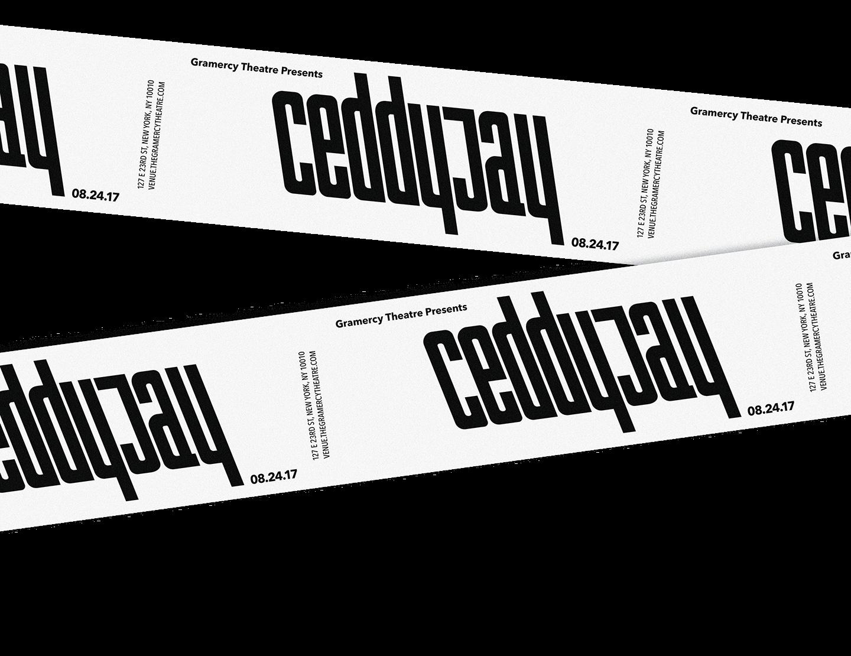 ceddy-website-tix-06 copy.png