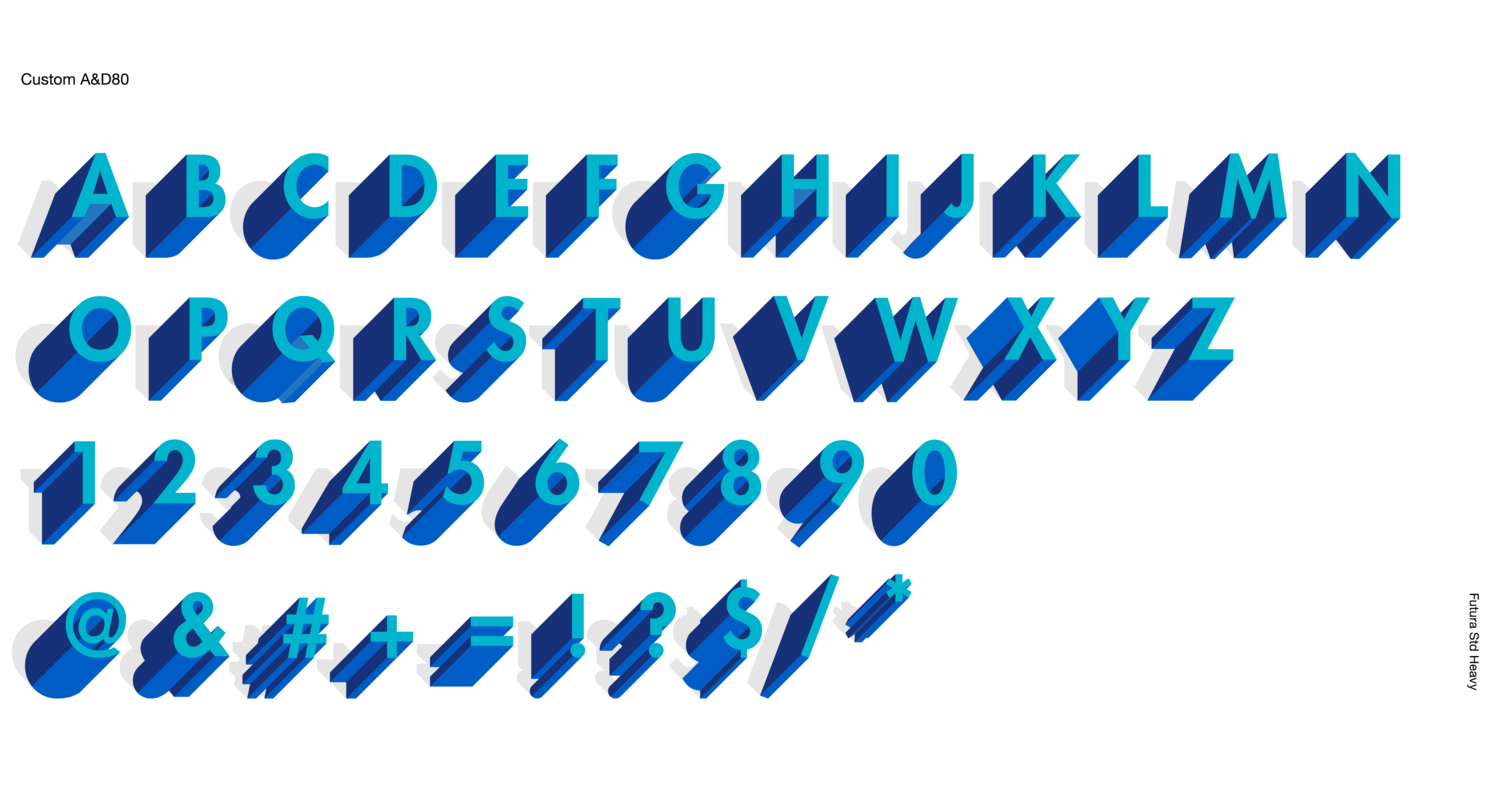 pasted-svg-1440x759.png