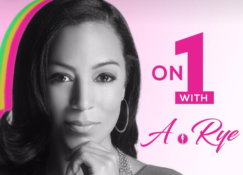on-1-with-angela-rye.png