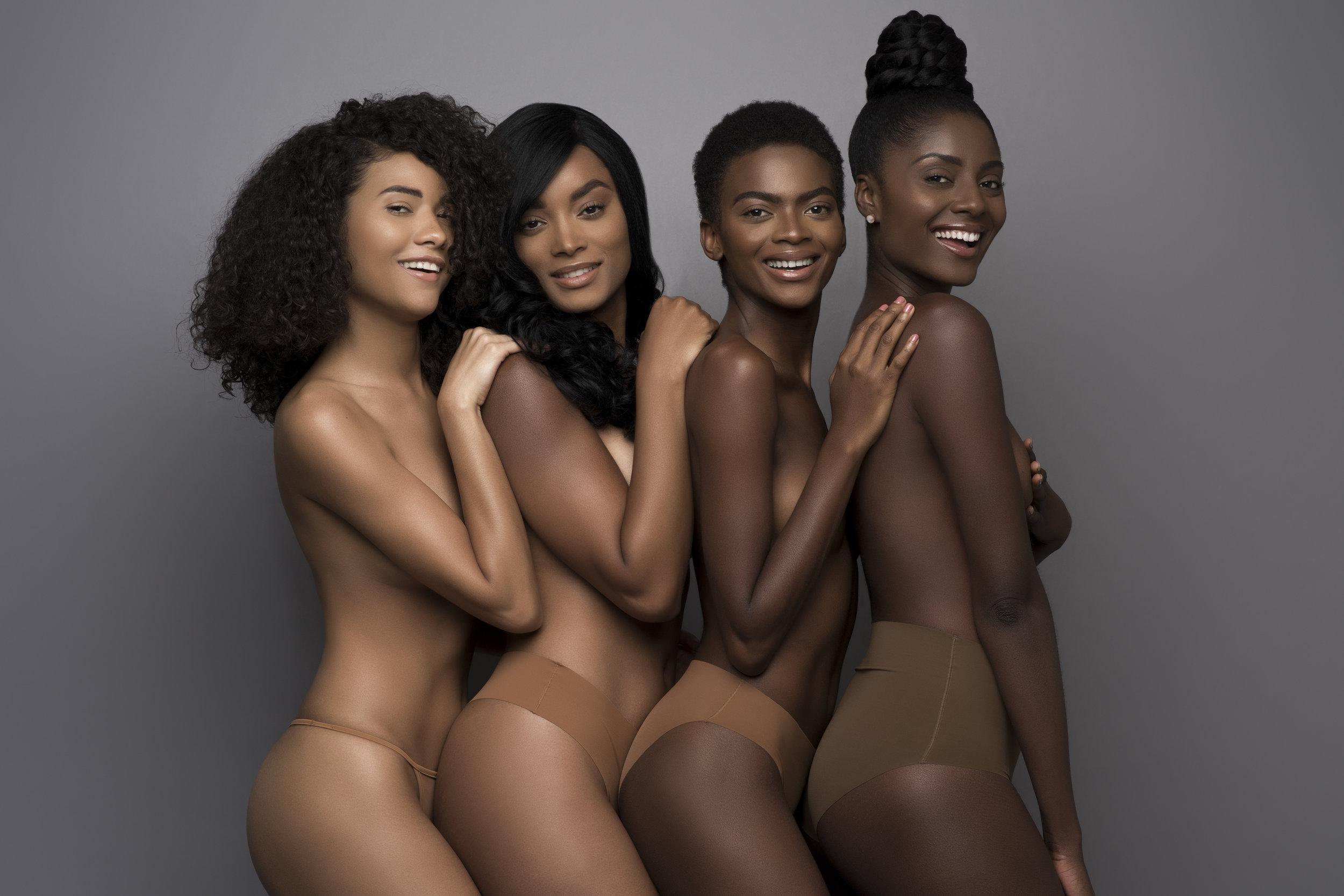 Nubian Skin Naked Collection - Panties.jpg