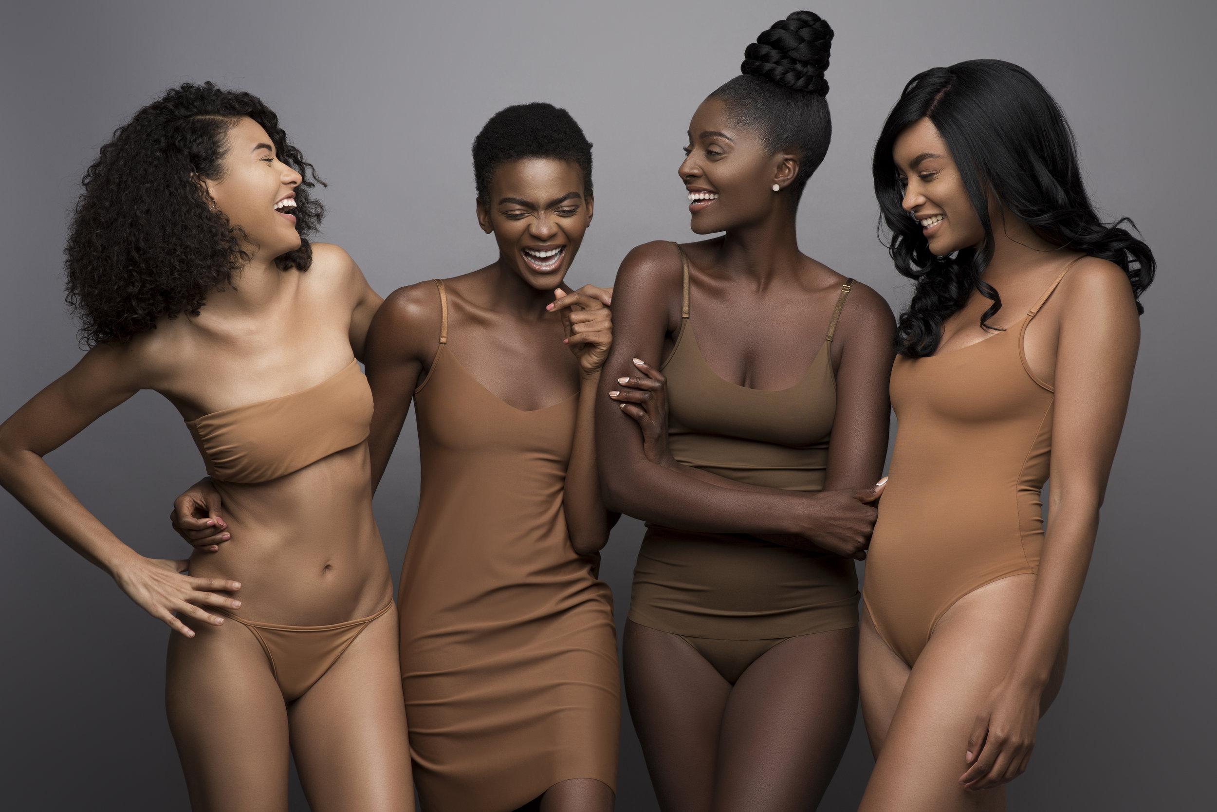 Nubian Skin Naked Collection.jpg