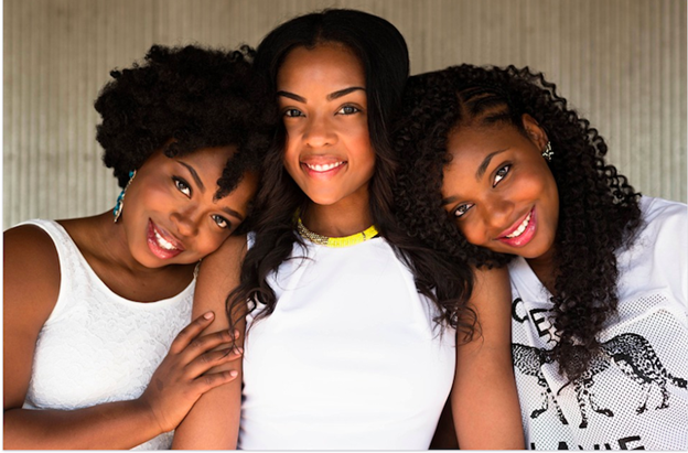 grow with your girls - timoshanae.png