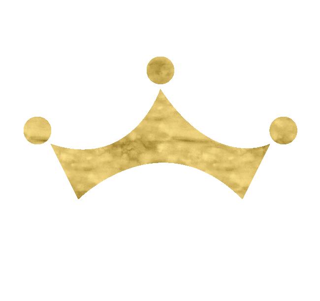 crown-08.png