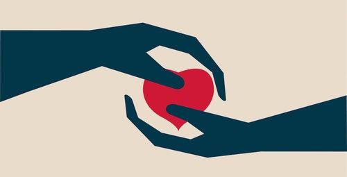 hands-giving-clipart.jpg
