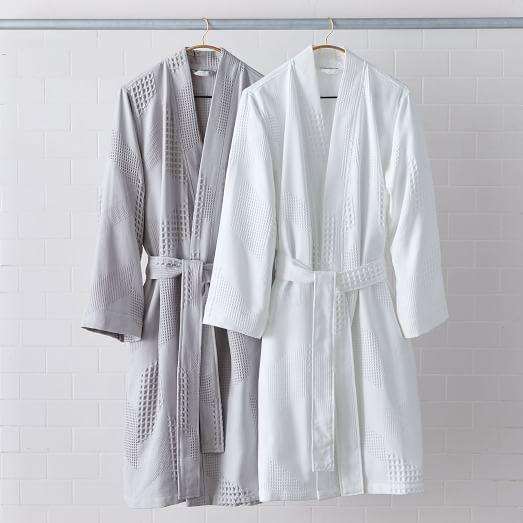 geo-waffle-organic-cotton-robe-c.jpg
