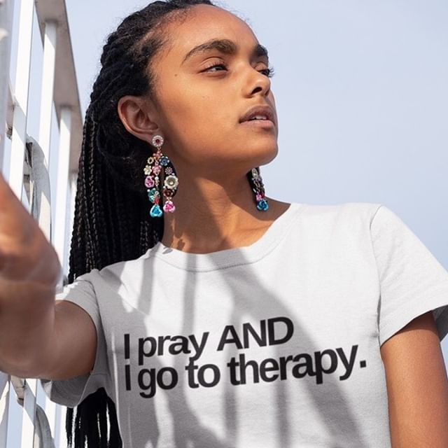"""God's grace comes in all types of ways and it often requires moments of discomfort and humility. Read how God can work through people and unexpected situations in the post """"God's Grace Comes in Many Ways"""" by Derika C. (@deecrowley_) on TwentySomethinAndBlack.com. Photo cred: @mybusinesshisglory . . . . . #twentysomethin #twentysomethinandblack #twentysomethingandblack #blackgirlsrock #blackgirlswhoblog #blkcreatives #girlboss #browngirlswhoblog #myblackisbeautiful #melanin #browngirlbloggers #melaninpoppin #melanin #blackgirlmagic #christianbloggers #ontheblog"""