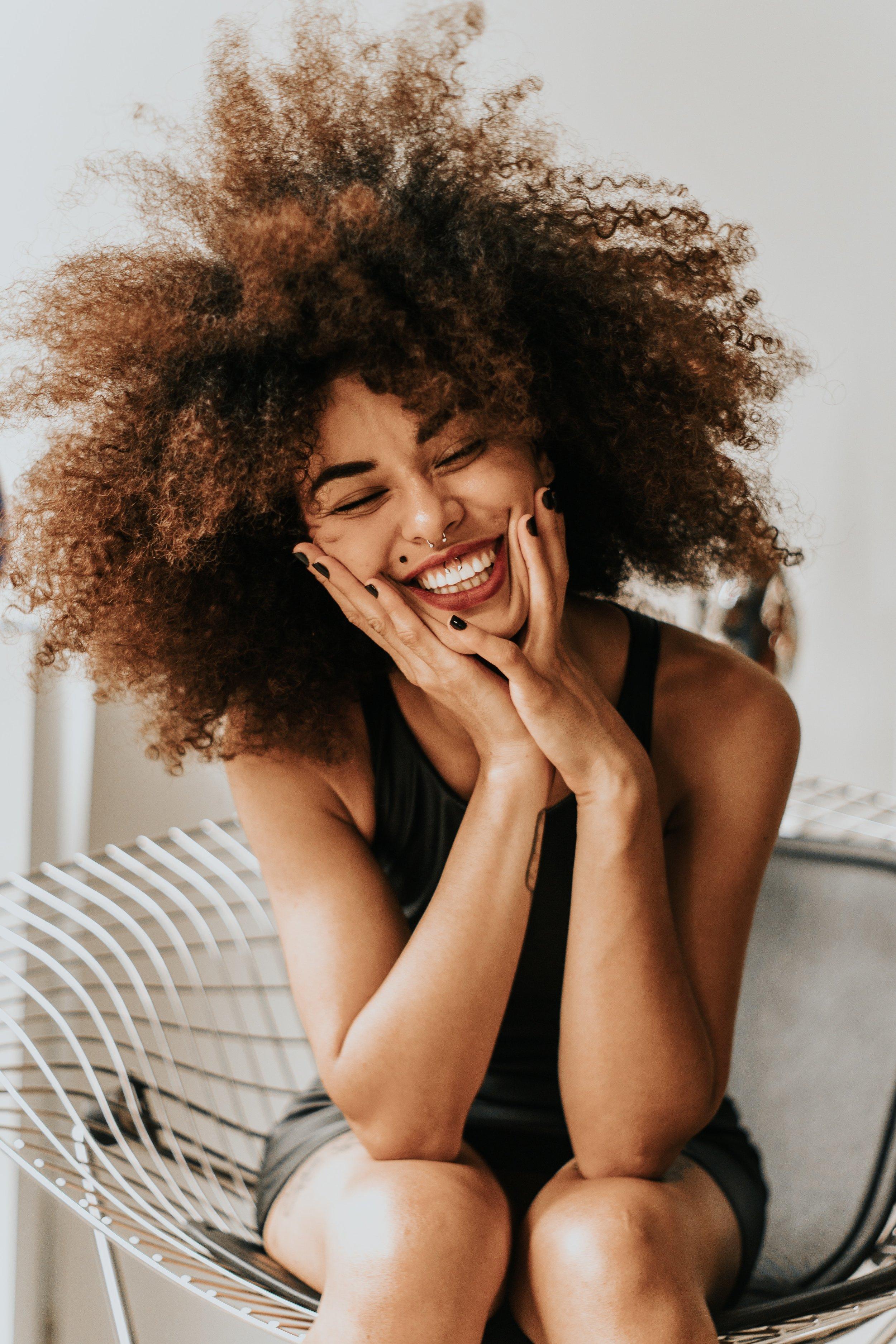 adult-afro-beautiful-1858175.jpg