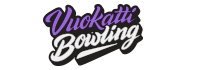 vuokatti-bowling-logo.png
