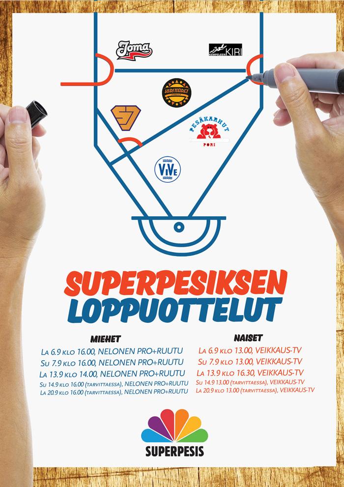 superpesis-loppuottelu-mainos-suunnittelu-juliste-graafinen-ilmoitus-messu-kajaani-kainuu-sotkamo-vuokatti-ideamedia.jpg