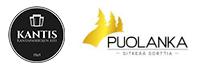 logo_kantis_puolanka.png