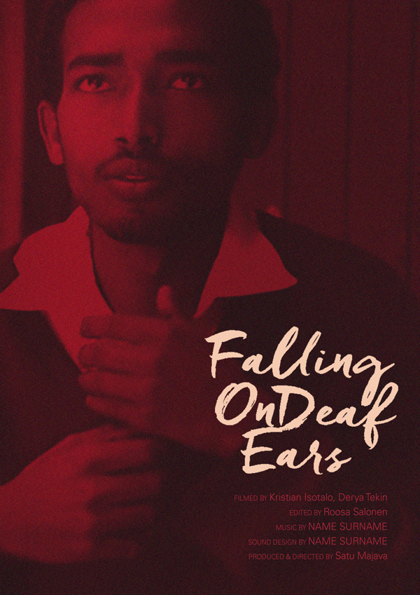 Falling_on_deaf_ears_poster1.jpg