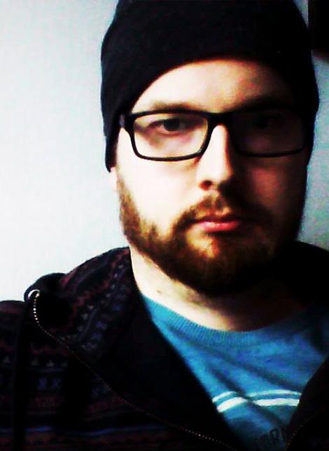 Juho Viholainen - Verkkosivustot   Metallityöväen liittoon kuuluva Juho suhtautuu työhönsä duunarimaisella tarmolla. Työhistoria mm.kaivoksella, ikkunatehtaalla ja kunnan vesihuollossa on koulinut niin, että toimeksiannot suoritetaan tehokkaasti, eikä mainosalalle tyypilliseen prameiluun tuhlata turhaan aikaa.   Puh: 050 306 4370  Mail:  juho.viholainen@ideamedia.fi