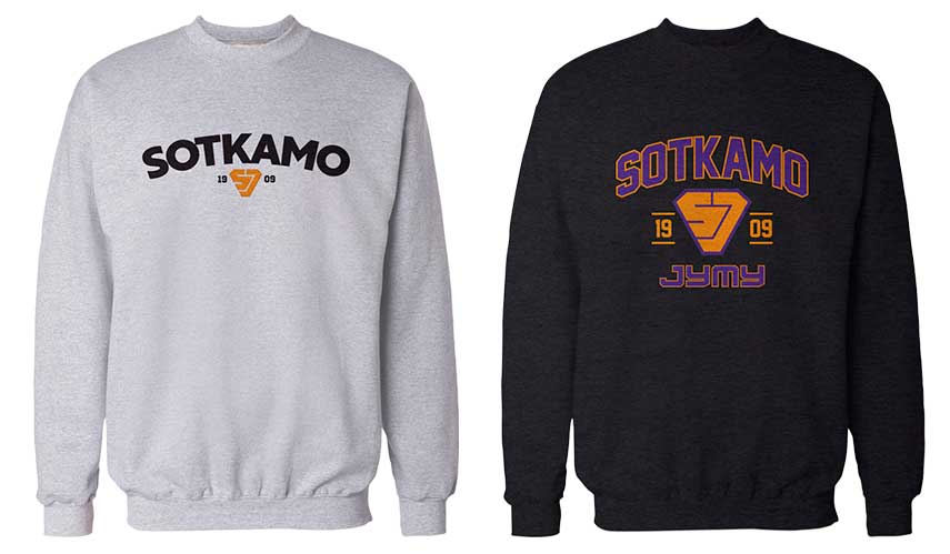 sotkamo-college-paita-yrityspaita-logolla.jpg