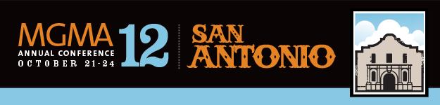 mgma-2012-san-antonio-logo-banner.png