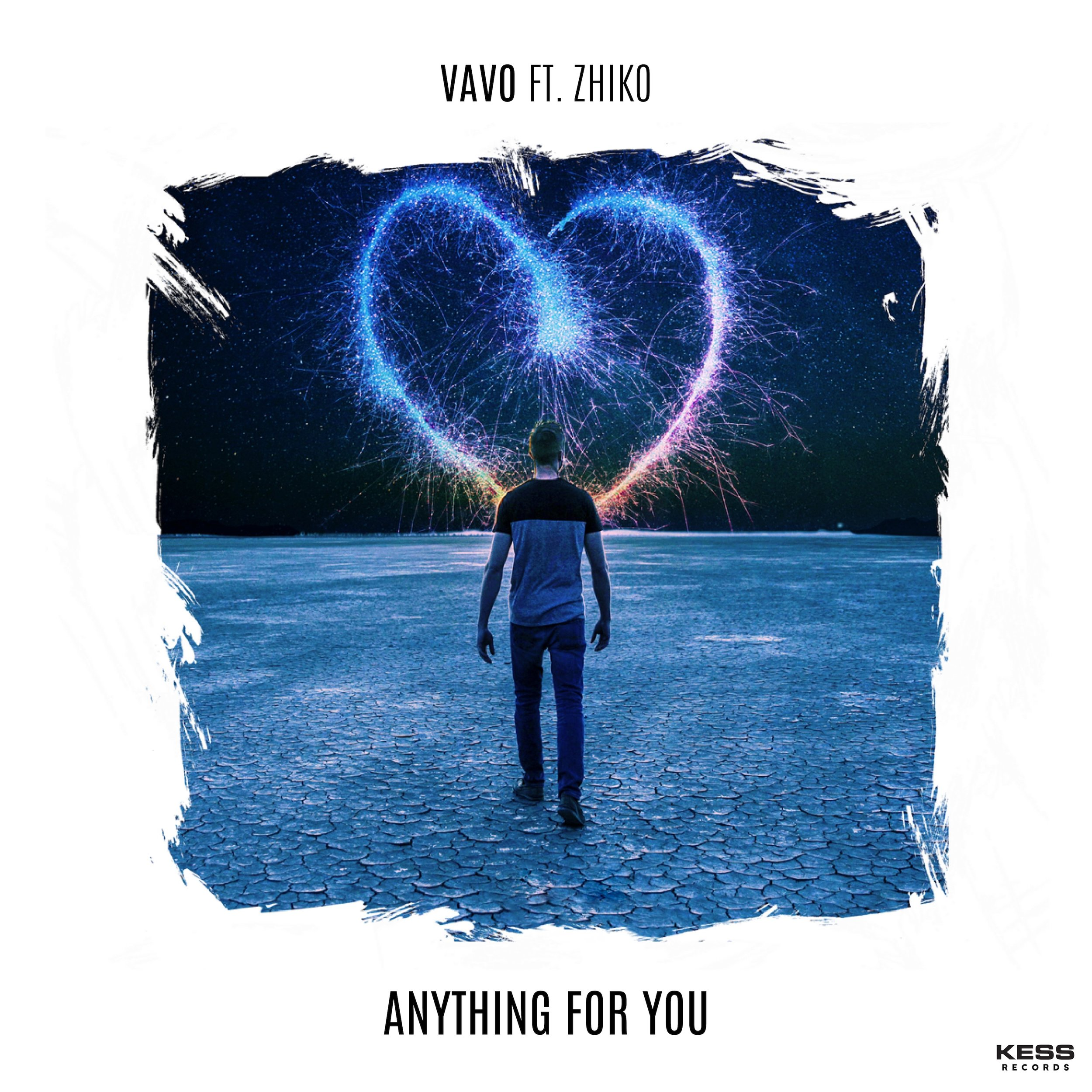 Anything For You Cover Art FINAL copy.jpg