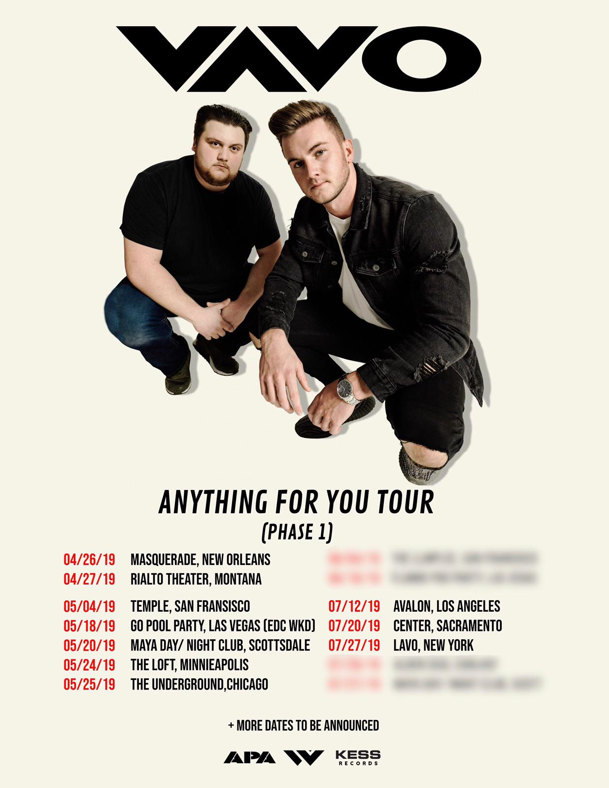 VAVO Anything For You Tour Flyer Phae 1.jpeg
