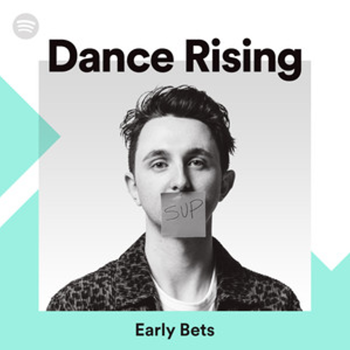 Dance Rising AFY.PNG