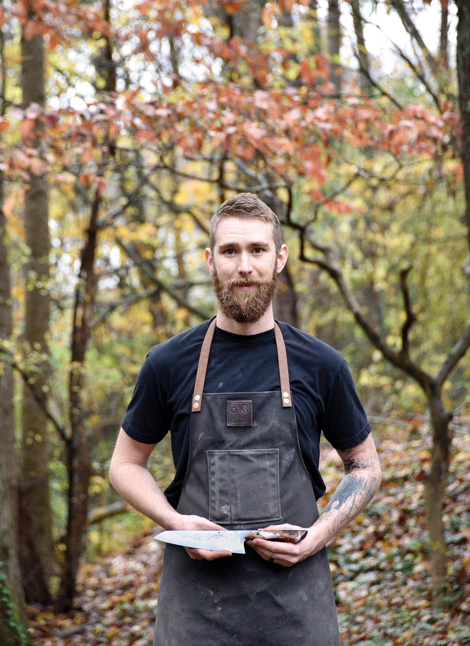 Ryan-Pepper-Main-Portrait-RZ.jpg