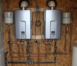 Rinnai_water_heaters.jpg
