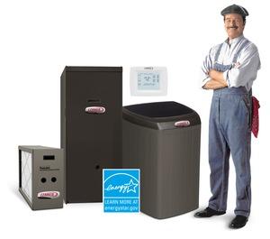 Lennox Air Conditioners >> Locate Lennox Dealer In Tulsa Ok Air Assurance