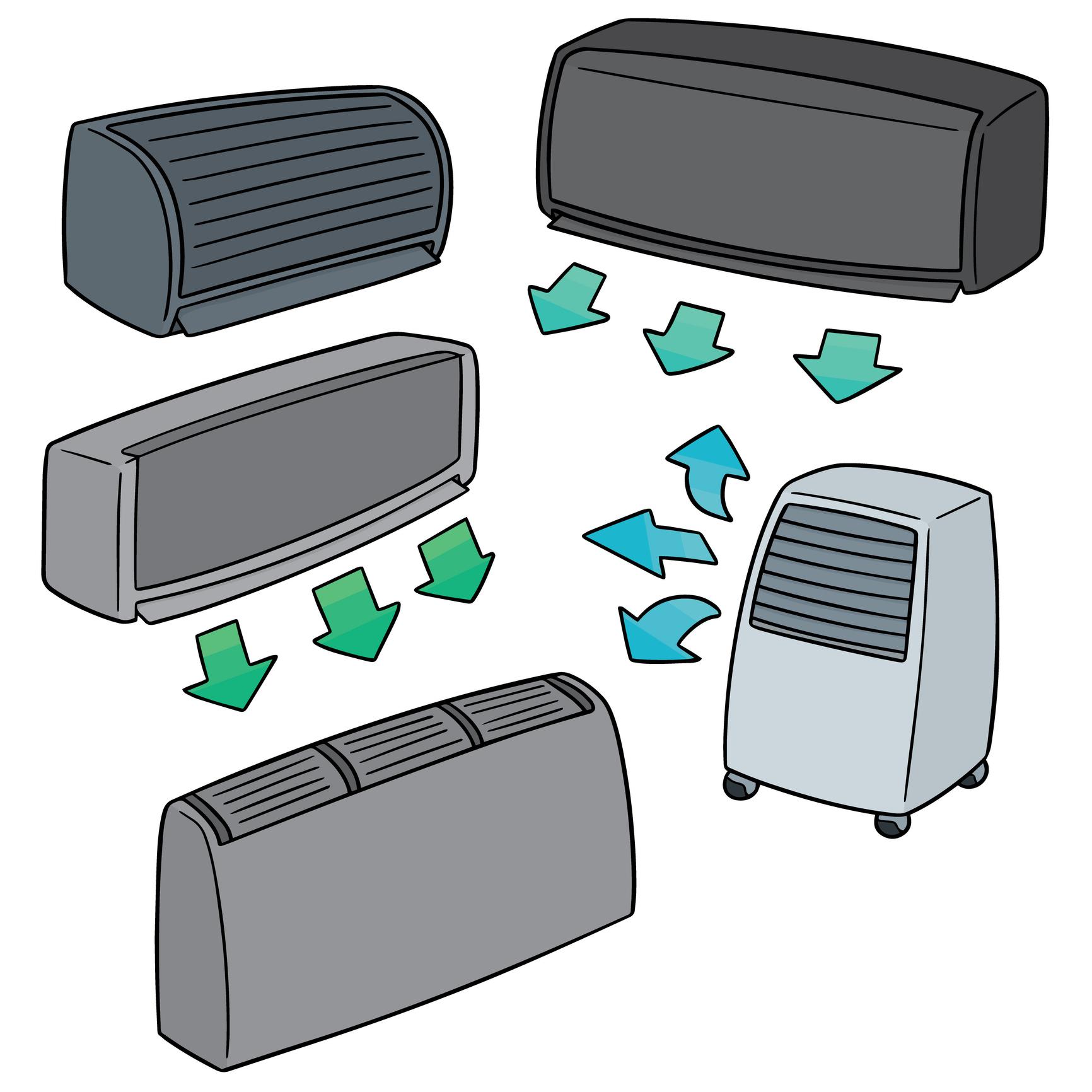 HVAC Types_iStock-898894076.jpg
