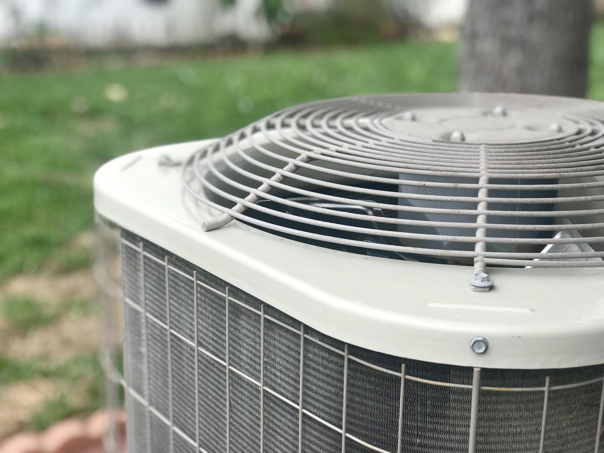 Summer HVAC Hints_iStock-1140169304.jpg