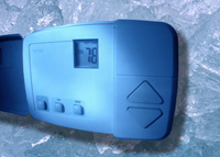 Programmable Thermostats Can Save Your More Than Money