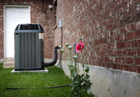 Have an Older A/C? Why the R-22 Phaseout is Important To You