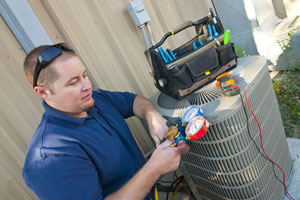 Interviewing Your HVAC Contractor: What You Should Ask
