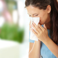 What's Triggering Allergic Reactions in Your Tulsa Home?