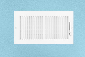 Eliminate Black Mold From Your A/C Vents with These Cleaning Tips