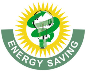 Energy-Saving Tips for Your Tulsa Home This Spring