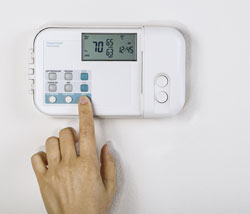 How to Use Your Programmable Thermostat Correctly