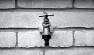 The Keys to Preventing Winter Pipe Bursts