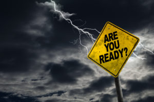 How to Protect Your A/C in a Natural Disaster