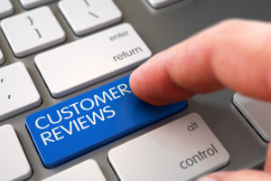 Why You Should Leave Customer Reviews for Your HVAC Contractor