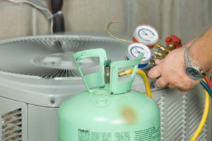 Refrigerant 101: What it is and Why it Matters