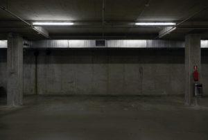 Garage Ventilation Needs