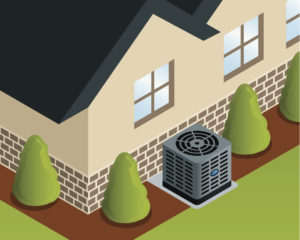 Typical Lifespan of HVAC Components