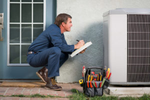 What To Do Before Turning on Your Heater